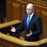 Ukraine crisis: PM Arseny Yatseniuk resigns over his countrys precarious energy situation http://t.co/xrCemtqP0d http://t.co/EWng0tTT6r