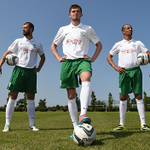 RT @HibernianFCClub: #AFreshStart Introducing the new 14/15 Hibernian away kit by #Nike http://t.co/SD4MxU5xri http://t.co/Ccf97edBeS