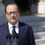 French President Hollande confirms no survivors on #AH5017; black box has been found http://t.co/j47QGE19kR http://t.co/7AimlpWiJG