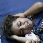 .@rpollard reports: Israel bans radio ad listing dead childrens names ~ http://t.co/PkhrS8SdEE via @smh http://t.co/18JJDldrPs