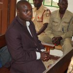 Rally ace Ponsiano Lwakataka & his employee, Mr Abdul Mukiibi, will today reappear in court: http://t.co/Cp6R0Jmad0 http://t.co/V6wpxjQzFC