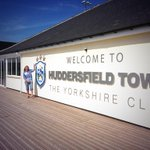 Look where I am.... @htafcdotcom #htafc http://t.co/JbW9P9Cka9