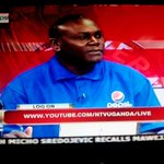 Catch the refreshing #LiveSports show on @ntvuganda @NTV_Omumuli #PepsiFutbol #LiveForNow http://t.co/8XwImVY6Hk