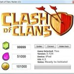 Clash of Clans Cheats Tool v63.1 [UPDATED] #UMROH http://t.co/k1QZWE23r5 Download update & cheats tool >>http://t.co/8M3XMfpGDG