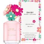 "RT @davelackie: Surprise #FF ""Thank You Followers"" Contest! Win Daisy Eau So Fresh Delight Ed. To enter, follow @davelackie & RT http://t.co/P1HgSktwuI"