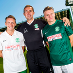 RT @HibernianFCClub: READ: Ticket Info for #HFCvDUFC Use Ticket Pods (cash only) for Sundays friendly (£10/£5) http://t.co/9HCOv1CkS7 http://t.co/FPLPZuGPTb