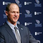 Countdown to Camp: The campaign begins today with Whisenhunt in charge http://t.co/gkG4EbMVHE