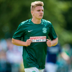 RT @HibernianFCClub: BREAKING NEWS: @Jasoncummings35 Agrees New Deal; Striker to remain at Easter Road until 2017 http://t.co/4aCt5S8i96 http://t.co/kuJLDRxWpx