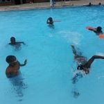 Another great week of #swim practice exposing #DC#at-risk#youth to #Aquatics http://t.co/oRdPGVotpT