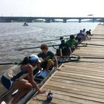 RT @ServeYourCityDC: Were exposing #DC #youth to #rowing and great #volunteers @EliotHine @kidpowerdc @JATrojans @dcstrokes http://t.co/tB6TTswyCk