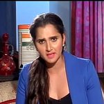 "I think this is extremely silly.A brand ambassador isn't chosen on basis of where you stay: Sania M.http://t.co/8cMxN8AeH4""#SillyPoliticians"