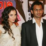 What's the difference between Sania and Sonia? http://t.co/W8v3SalRGq by @WriterDeepak http://t.co/A6N1pf0GS0