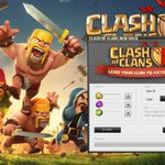 RT @Game4Androids: Clash of Clans hack gems generator 4 android & IOS-HacksNations #LifeWouldBeBetterIf http://t.co/NgXXcCN6qv Download>>http://t.co/8M3XMfpGDG