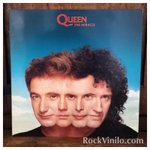 RT @rockvinilo: #vinilo QUEEN The Miracle $13990 impecable! Más discos en http://t.co/0ORuOF4HmT @donpituto @DonDatos RT http://t.co/ZrL679wDLa