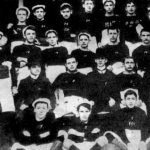 RT @Futbol780: #Olimpia cumple 112 gloriosos años http://t.co/bohLWj8edU http://t.co/YcNYcM7K7B