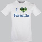 #Rwanda celebrated in a tee shirt exclusive to @icestoreedi #CommonwealthGames http://t.co/cASVkYRjIP