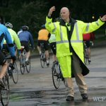 Photos: #RAGBRAI XLII gets rainy: http://t.co/TlFAq5jzkC http://t.co/bLYlwtnFAD