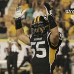 RT @USMGoldenEagles: 36 Days: Raise your hand if youre excited about the @SouthernMissFB season. Its Great to be a Golden Eagle! #SMTTT http://t.co/NOp90euDgj