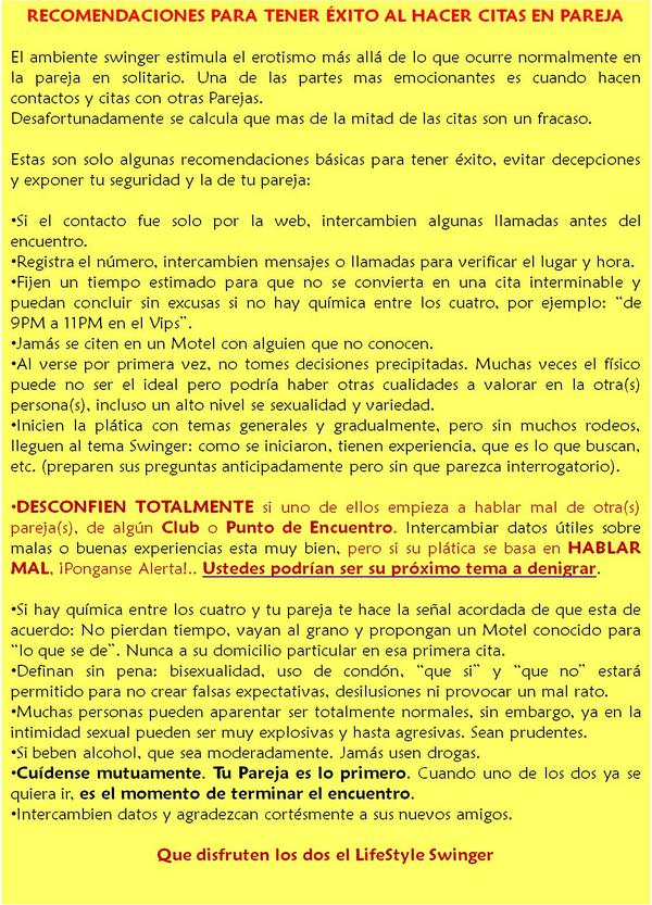 Club Melange (@ClubMelange): Una aportación de @ClubMelange http://t.co/l1EkaAGADL