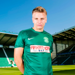RT @HibernianFCClub: JC: I've still got plenty to learn; I believe the coaches here will help me to develop into becoming a better player. http://t.co/cPhjRdfHpq
