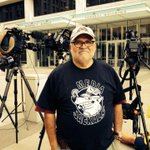 RT @PatKessler: Photographer outside Jesse Ventura defamation trial at St Paul federal court. http://t.co/xQuLMWQgem