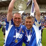 Rock solid defensive partners in 02/03 @jasondevos and Matt Jackson. Who was your icon? http://t.co/krLgaM9TlI #wafc http://t.co/nnyiaj73kF