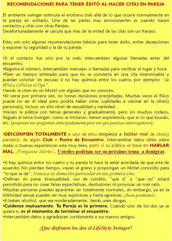 Club Melange (@ClubMelange): Una aportación de @ClubMelange http://t.co/GdQlueGAvk