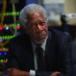 RT @BostonDotCom: Video: Morgan Freeman sucks on helium/talks to @jimmyfallon on @fallontonight. http://t.co/sWElSuSDN1 #funnyfriday http://t.co/07OIZ0pszy