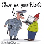 Dont forget if youre Russian, to register your blogs with your government so they can spy on you better http://t.co/1hBAf9h9Ml