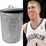 RT @TylerProbst10: RT for Trashcan FAV for Mason Plumlee http://t.co/cELDzpPosS