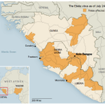 What you need to know about the Ebola outbreak http://t.co/l4uJgvpxlp http://t.co/M1zL5ASv8n