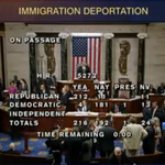 RT @greggiroux: U.S. House 216-192-1 passed Deferred Action on Childhood Arrivals (DACA) expansion prevention bill http://t.co/RF5pNSvZC3