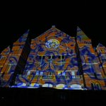 RT @swingmancinci: #lumenocity so cool @Enquirer @jengebrecht @shaunaincincy #cso http://t.co/0Ipi9WXWQ1