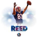 RT @buffalobills: 24 hours to Enshrinement! http://t.co/PV8nUUFkng