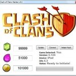 Clash of Clans hack gems generator for android & IOS #MomenGokilSamaSahabat http://t.co/Xemwu3EFd8 Download cheats >>http://t.co/8M3XMfpGDG