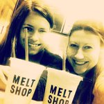 RT @drhynard: @Melt_Shop shakes mid afternoon with my work pal, @jbergnyc #deanneeats #nyc #shakes #milkgoodness #dessert #snack http://t.co/gFeXvICeWE