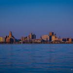 #TGIF #Buffalo Get out there and enjoy this city!!! http://t.co/8wXKPUNpSg