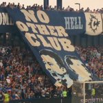 "RT @SouthStandSC: Very nice! ""@naiken: Great job @KCCauldron http://t.co/briyFVrmbq"""