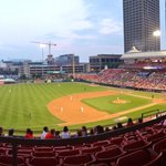 Hey @HARBORCTR... looking good ???? @BuffaloBisons #suitelife #fridaynightbash http://t.co/fQ846pQvRh