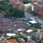 RT @GaryLanders: Loving the crowd for #LUMENOCITY in OTR. Flying with @StratusHeli and my wingman @madiesch @OTRCINCY @Enquirer http://t.co/BRMeMWBamf
