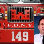 RT @FDNY: #FDNY Capt Rich Savarese risked his life to save a woman from a fire in #Brooklyn today. More: http://t.co/AV3KI6pFk1 http://t.co/7WSn7bcLSs
