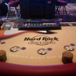 RT @jgbark2: @HardRockHotelSC is officially open. Stop by our radio booth and say hi and enjoy the evening. @RJgambling http://t.co/HI4SlgJbYr