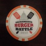 Look what I found! This years event is going to be EPIC! @sacburgerbattle @burgerjunkies #Sacramento #BurgerBattle http://t.co/FFXBClkTXI