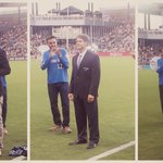 Congratulations to the newest #SportingLegends: @JimmyConrad, Peter Vermes and the late Lamar Hunt! http://t.co/riuJPkkkiE