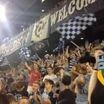 RT @KCCauldron: Zusi is killing people. http://t.co/yK60xH4ug3