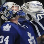 RT @MapleLeafs: . @SportChek Player Alert: #Leafs, Reimer agree to terms on 2 year deal: http://t.co/a7q4K0VUxi #TMLtalk http://t.co/dcUz9LfWMV