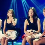 SISTAR performs and sits down for an interview on Yoo Hee Yeols Sketchbook http://t.co/CG6ScqTjFH http://t.co/Ae4Z5wSXhM
