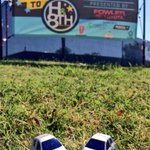 "The @FowlerToyota #zoomies say ""Welcome to @h_n_8th ""! Stop by #BikeValet & pick yours up tonight! http://t.co/HLLobFk51J"