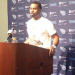 #Titans WR Nate Washington on the eve of his 10th training camp. Practice starts tomorrow http://t.co/NkHZ8IaBRo