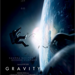 "RT @RSVL_Parks: Tomorrow is Movie In The Park from RCONA featuring ""Gravity"" in Royer Park, 7:30. #Roseville #free @dt_rsvl_events http://t.co/6YpmMSoTL5"